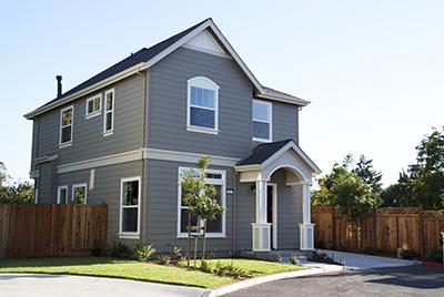 homeowner_insurance