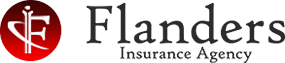 Flanders Insurance